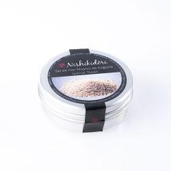 Poivre noir MG1 - Malabar Garbled 1