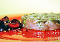 maquereau_Tartare_de,_des_cerises_condiment105