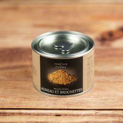 Liquorice root, Calabria (5,91 inches)
