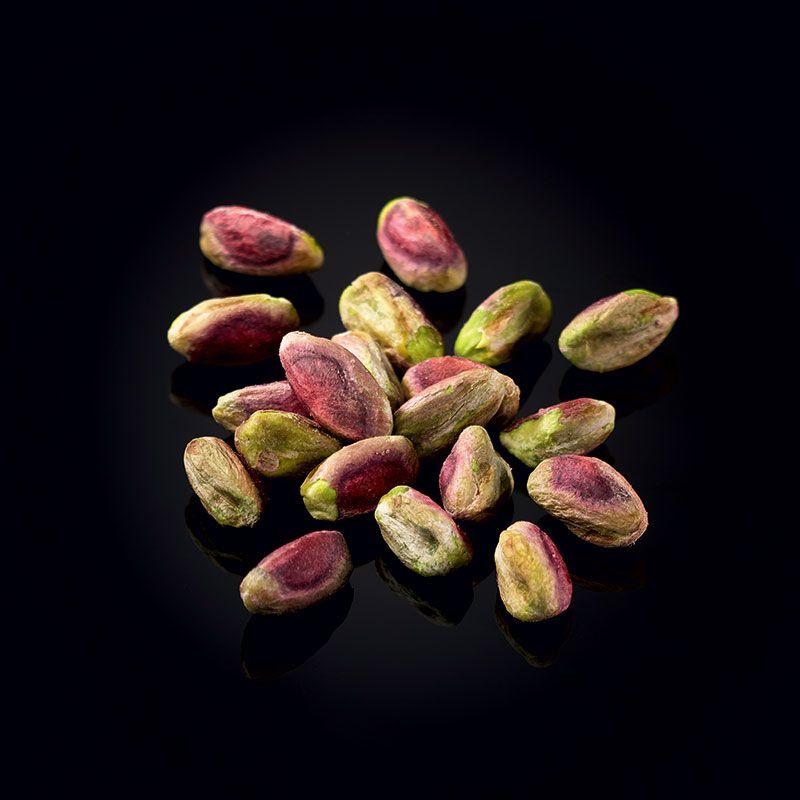 Plain liquorice powder, Calabria