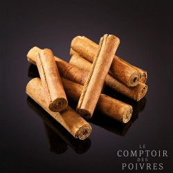 Cinnamon sticks (65mm)