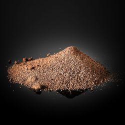 Cinnamon sticks (65mm)