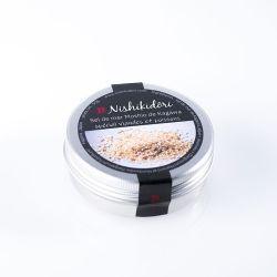 Siltimur berries