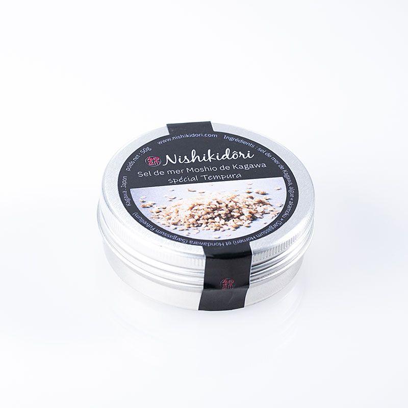 Moulin à café et épices Peugeot COTTAGE 21 cm