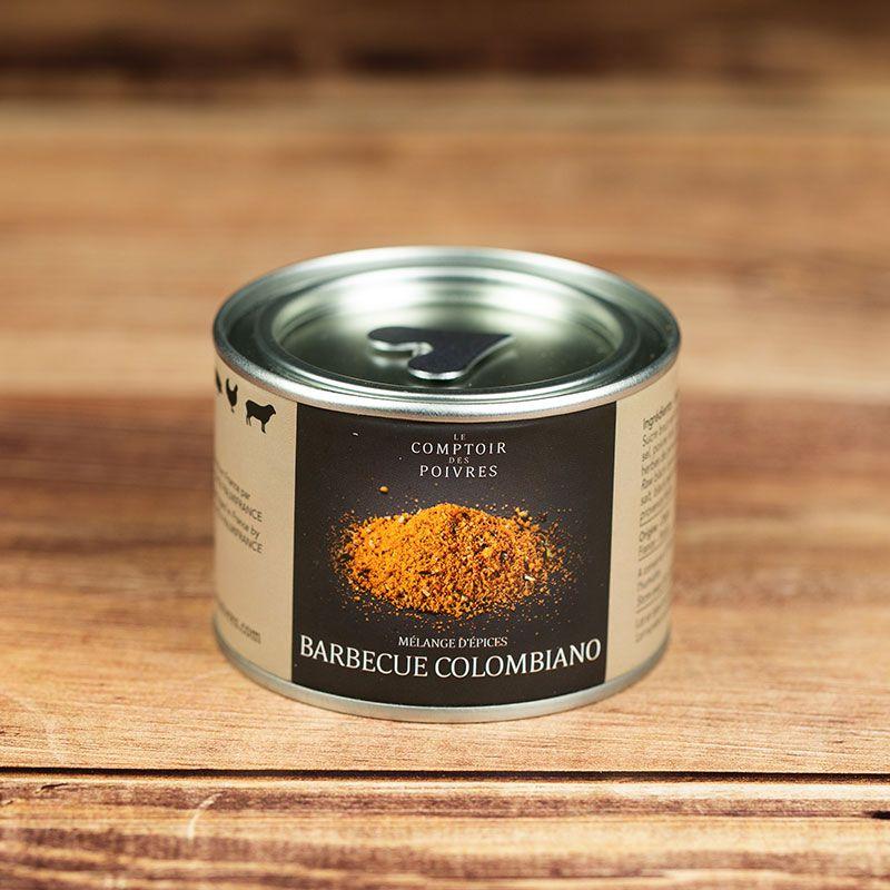 Perle de Safran Neguine de Targh