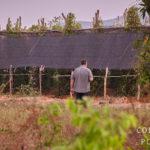 Olivier Derenne à Kampot